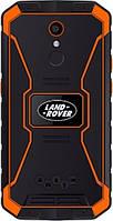 Защищенный смартфон Land Rover XP9800 (Guophone XP9800) 2/16gb Orange MediaTek MT6739 6500 мАч, фото 2