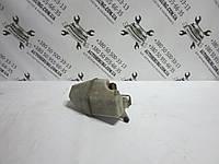 Мусоросборник Toyota Camry 40 (17805-31020), фото 1