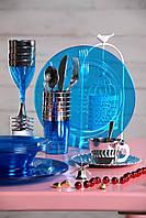 Почему посуда стеклопластик лучше для массовых мероприятий?