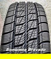 Зимние шины 185/75 R16C 104/102Q Belshina Бел-293 Bravado