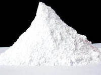 Сульфит натрия безводный