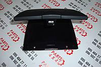 Б/у Бардачок Хюндай Санта Фе 2 Hyundai Santa Fe 84745-2B000, фото 1