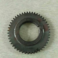 Шестерня коленвала узкая Z-48 178F (6 л.с.)
