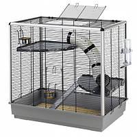Клетка для крыс Ferplast JENNY (80 x 50 x h 79,5 cm)