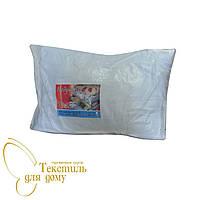 Подушка шик, 50*70