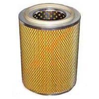 Фильтр очистки воздуха В-008/1-OSV (Икарус).