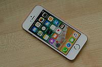 Apple Iphone SE 64Gb Rose Gold Neverlock Оригинал! , фото 1