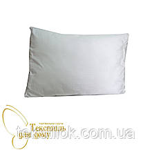 Подушка белая 50*70