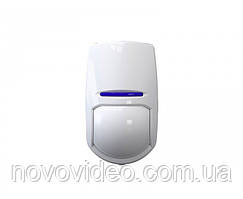 Pyronix KX10DP датчик движения для сигнализации