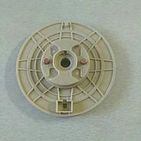 Шкив ручного стартера 186F (9 л.с.)