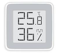 Термометер и гигрометр Xiaomi Mijia Miaomiaoce E-ink Ink Screen Display