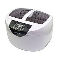 Ультразвуковой стерилизатор мойка ультразвуковая ванна VGT- 6250