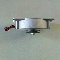 Вентилятор в сборе с генератором 180N (8 л.с.), фото 1