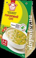 Гороховый суп, 241 г