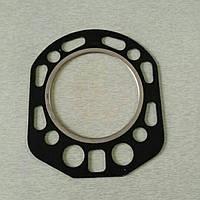 Прокладка головки цилиндра R190 (10 л.с.), фото 1