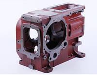 Блок двигателя R190 (10 л.с.)