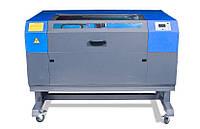 Лазерный станок MTech L640
