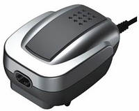 Resun AIR-2000 Компрессор одноканальный для аквариума до 100л