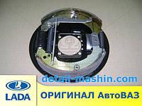 Тормоз задний левый в сборе 2121 Нива (пр-во АвтоВАЗ) 21210-350201120