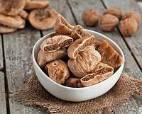 Инжир сушеный нежный / Figs Dried 100 г.
