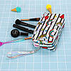 Голограммный пенал с единорогом, фото 6
