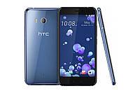 Смартфон HTC U11 4/64GB Silver, фото 1
