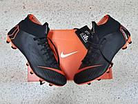 e443dae5 Бутсы Nike Ag — Купить Недорого у Проверенных Продавцов на Bigl.ua