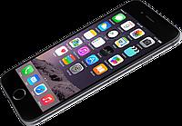 Iphone 6S Pro+ - УЦЕНКА