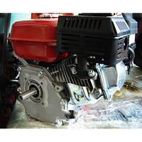 Двигатель бензиновый WEIMA ВТ170F-S