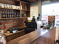 Кофейня- готовый бизнес