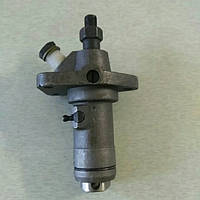 Насос топливный R175, R180 (7-8 л.с.)