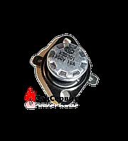 Датчик выходных (дымовых) газов Beretta Ciao R2452 R105519