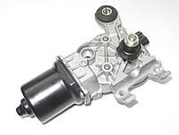 Мотор переднего очистителя Nissan Leaf ZE0 / AZE0 (10-17) 28810-3NA0A