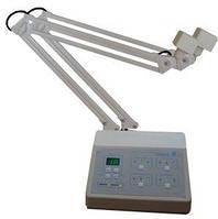 """Аппарат для магнитотерапии и магнитофореза """"ПОЛЮС - 3"""""""