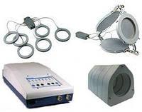 Аппарат импульсной низкочастотной магнитотерапии «АЛИМП-1»