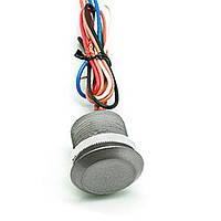 Мини-считыватель CP-Z-2L для системы контроля доступа