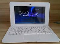 Нетбук iCool PC1089 Dual-Core ARM Cortex-A9 1.5GHZ 8GB