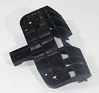 Крепление правое передней фары Nissan Leaf ZE0 / AZE0 (10-17) 62228-3NA0A, фото 1