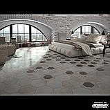 Напольная плитка Goldencer Vendome MARRON арт.(341116), фото 2