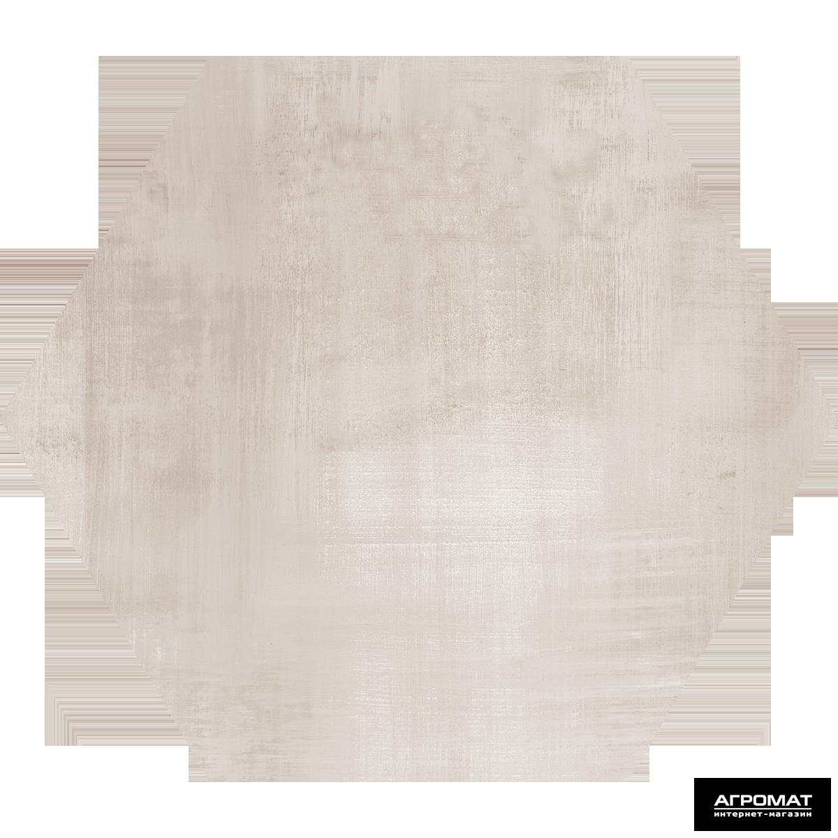 Напольная плитка Goldencer Vendome BEIGE арт.(341115)