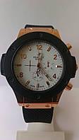 Часы мужские HUBLOT - Big Bang