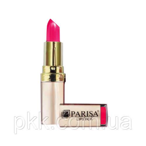 Помада для губ PARISA COSMETICS L-01