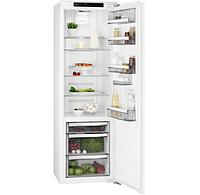 Встраиваемый холодильник AEG SKE81826ZC, фото 1