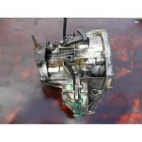 Коробка передач (КПП) Nissan Primastar 1.9 Dci (Сdti) 5-ти ступенчатая РК5013 7701718343 2001-2006гг