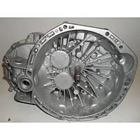 Коробка передач МКПП КПП Nissan Primastar 2.0 DCi Cdti PF6010 8200546200 2006-2014 рр Прімастар, фото 1