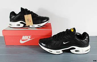 Мужские кроссовки Nike Air Max TN Plus