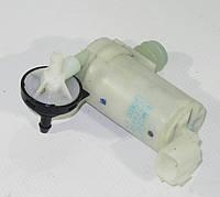 Моторчик бачка омывателя Nissan Leaf ZE0 / AZEO (10-17), Rogue, Murano Z50, Quest V42 / 2224650-A, фото 1