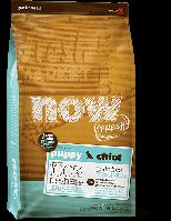 Сухой корм Now Fresh Puppy Large Breed Recipe Grain Free (Беззерновой для щенков крупных пород) 11,34кг