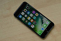 Apple iPhone 6s 16Gb Space Gray Neverlock Оригинал! , фото 1