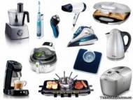 Электротехника и товары для дома